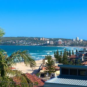 Queenscliff Beach Apartment photos Room