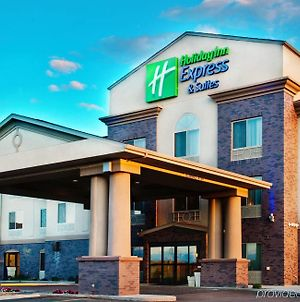 Holiday Inn Express Hotel & Suites Sheldon, An Ihg Hotel photos Exterior