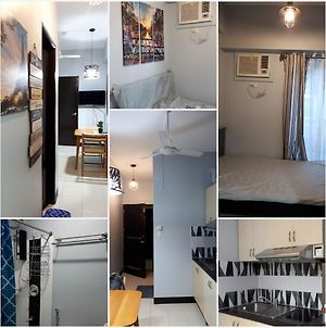1Br Suite In La Fayette Chateau Elysee photos Exterior
