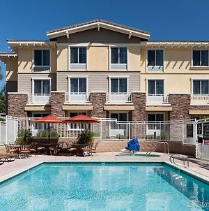 Homewood Suites By Hilton Agoura Hills photos Exterior