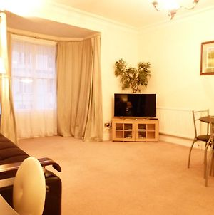 Gorgeous Apartment Close To Paddington, Hyde Park And Queensway photos Exterior