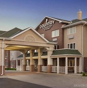 Country Inn & Suites By Radisson, Lincoln North Hotel And Conference Center, Ne photos Exterior