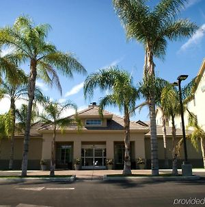 Homewood Suites By Hilton Bakersfield photos Exterior