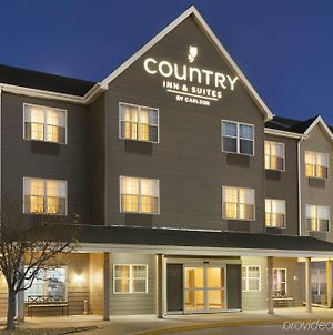 Country Inn & Suites By Radisson, Kearney, Ne photos Exterior