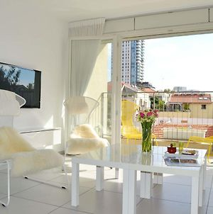 Beautiful 2 Bdr Apartment Neve Tzedek - #N12 photos Exterior