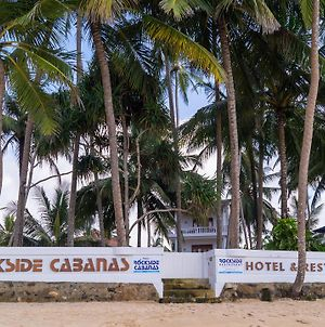 Rockside Cabanas Hotel photos Exterior