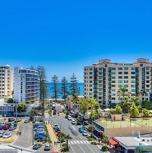 Direct Hotels - Sea Breeze Mooloolaba photos Exterior