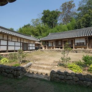 Jinrae Lee'S Traditional House photos Exterior