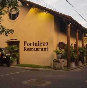 Fortaleza photos Exterior