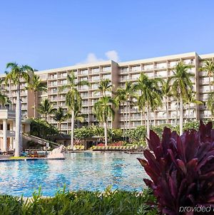 Royal Sonesta Kaua'I Resort Lihue photos Exterior