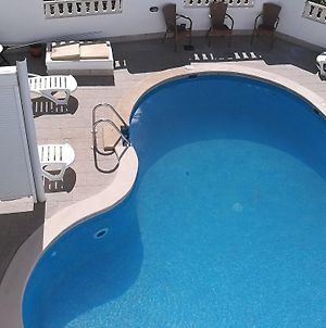 Holiday Home Emblema (Adults Only) photos Exterior