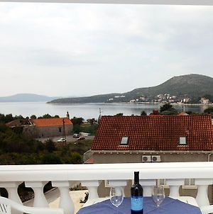 Apartments With A Parking Space Slano, Dubrovnik - 3183 photos Exterior