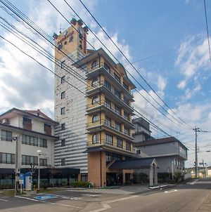 Masunoi photos Exterior
