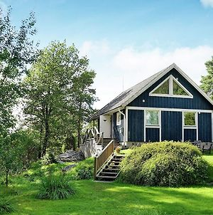 One-Bedroom Holiday Home In Spekerod photos Exterior