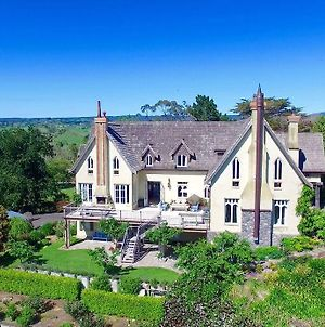 The French Country House photos Exterior
