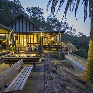 Sydney, Pittwater Eco Yha photos Exterior