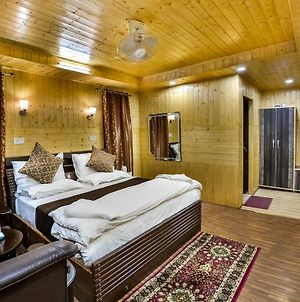 Lidder Spring Resorts Pahalgam photos Exterior