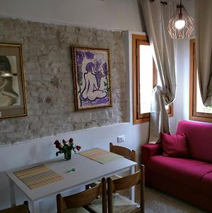 Suite Cannaregio photos Exterior
