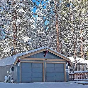 High Meadow Trail Holiday Home photos Exterior