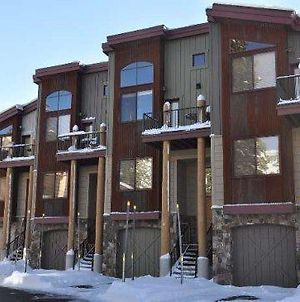 The Sentinels #7 Townhome Iii-2 photos Exterior