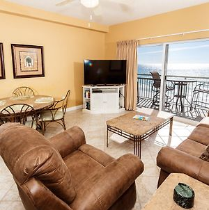 Pelican Isle 602: Top Floor 1Br 2Ba Offers The Best Views Around Very Comfy photos Exterior