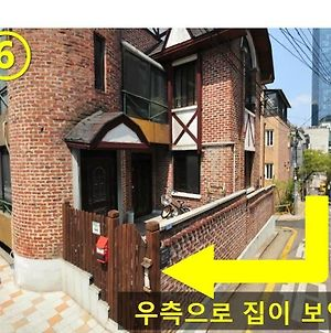 Kpopstarz Guesthouse - Caters To Women photos Exterior