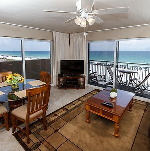 Pelican Isle 401 Wrap Around Balcony Fantastic Corner Condo Free Golf &More photos Exterior