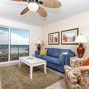 Pelican Isle 204: Amazing 2Nd Floor Condo Comfy Furnishings Beach Front photos Exterior