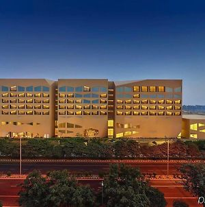 Vivanta By Taj - Dwarka photos Exterior