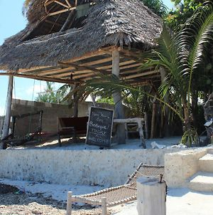 Nyamkwi White Sands photos Exterior