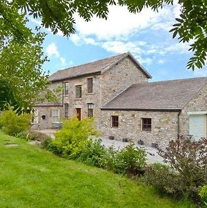 Howlugill Barn photos Exterior