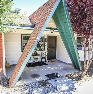 Owl Pine Cabin 1554 By Big Bear Vacations photos Exterior
