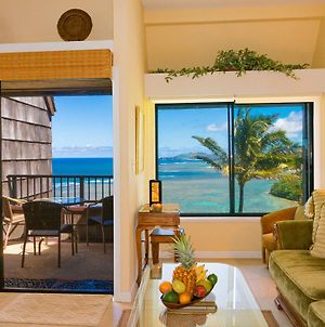 Sealodge E10-Oceanfront And Updated, Top Floor, Perfect For Honeymoon photos Exterior