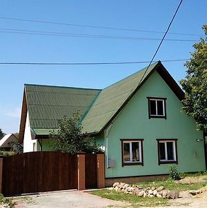 Guest House In Yukhnov photos Exterior