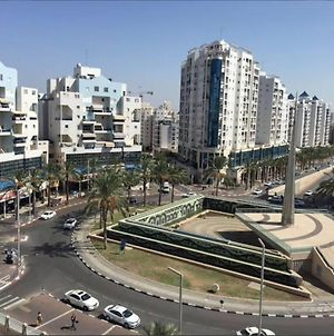 Ashdod City photos Exterior