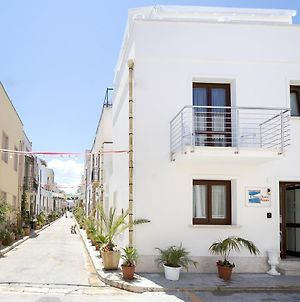 Il Mare Dentro Rooms photos Exterior
