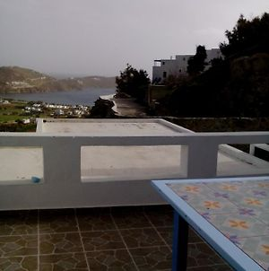 Serifos Summer Dream House photos Exterior
