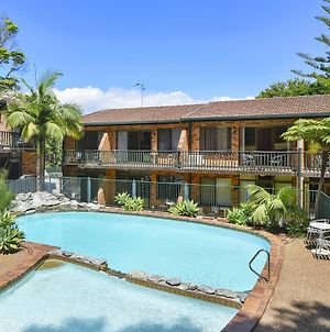 Port Macquarie Seychelles Apartments photos Exterior
