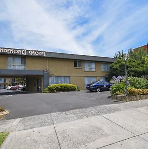 Dandenong Motel photos Exterior