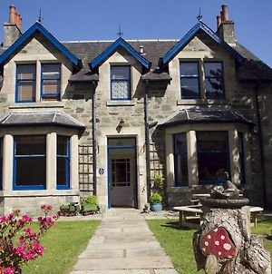Airlie House Self Catering photos Exterior