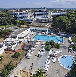 Pical Sunny Hotel By Valamar photos Exterior