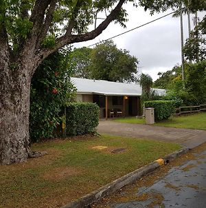 Beerwah House photos Exterior