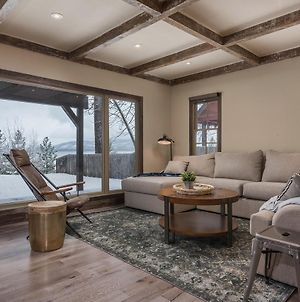 Carriage Home In South Lake Tahoe photos Exterior