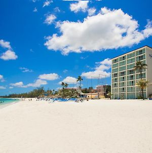 Breezes Resort & Spa All Inclusive, Bahamas (Adults Only) photos Exterior