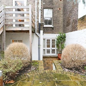 A Home To Rent - Chelsea Apartment photos Exterior