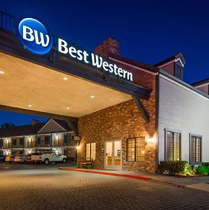 Best Western Country Inn Temecula photos Exterior