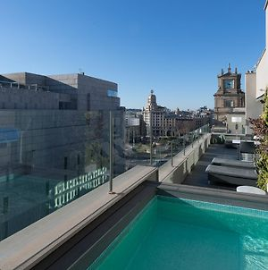 Catalonia Square 4* Sup photos Exterior
