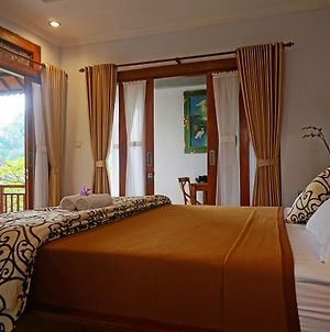 Cantika Guest House photos Room