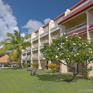 Radisson Grenada Beach Resort photos Exterior