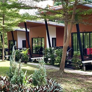 Plawan Lipe Resort photos Exterior